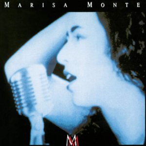 Bild för 'Marisa Monte'