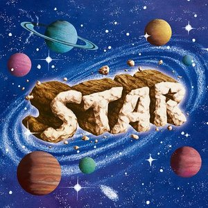 Image for 'STAR'