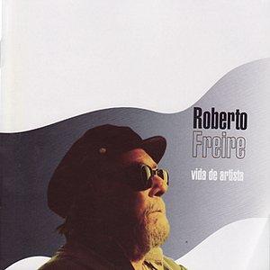 Image for 'Declaração do amante anarquista'