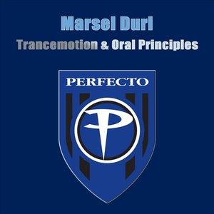 Image for 'Trancemotion & Oral Principles'