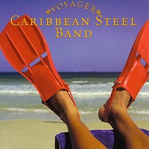 Image for 'Caribbean Steel Band'