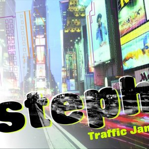 Immagine per 'Traffic Jam'