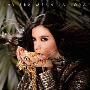 Image for 'La Joya'