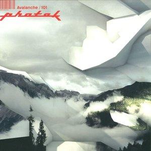 Image pour 'Avalanche'