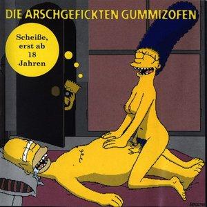 Image for 'Scheiße, erst ab 18 Jahren'