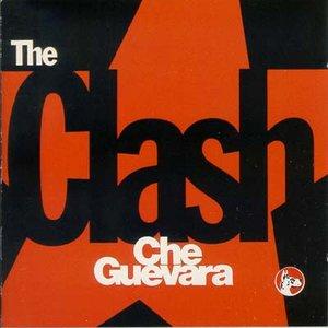 Bild für 'Che Guevara'