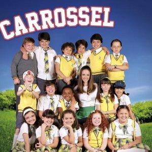 Bild für 'Carrossel'