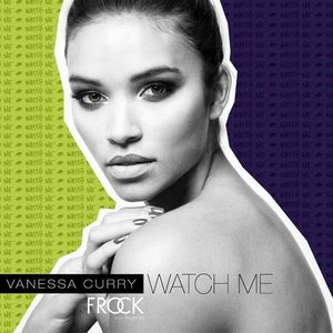 Image for 'Watch Me'