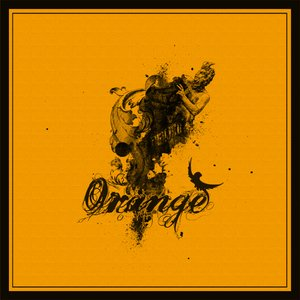 Image for 'Orange'