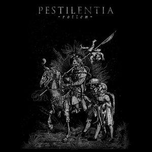 Immagine per 'Pestilential Blessings'
