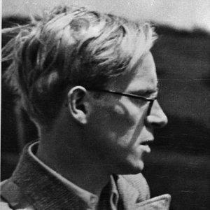 Image for 'Hugo Distler'