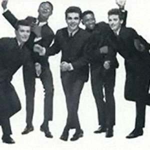 Image for 'Joey Dee & The Starliters'