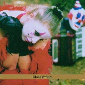 Image for 'Mood Swings'
