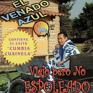 Image for 'Viejo Pero No Espoleado'