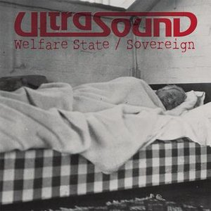 Image for 'Welfare State / Sovereign'