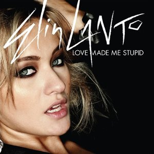 Image for 'Love Made Me Stupid'