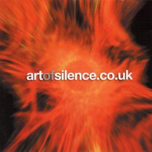 Image for 'Artofsilence.co.uk'