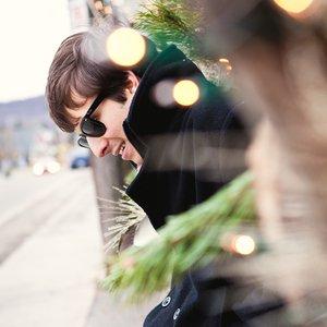 Bild für 'Blue Christmas'