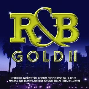 Image for 'R&B Gold II'