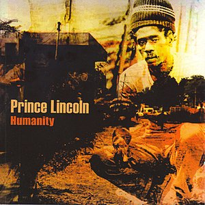 Image for 'Humanity / Liberated Dub'