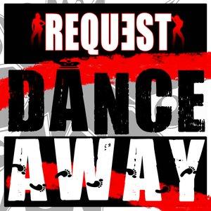 Image for 'Dance Away'