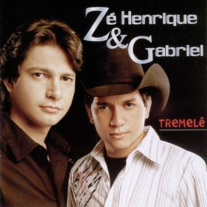 Image for 'Tremelê'