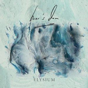 Image for 'Elysium'