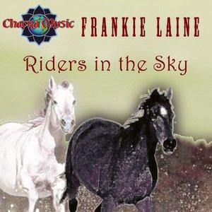 Imagen de 'Riders In The Sky'