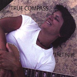 Image for 'True Compass'