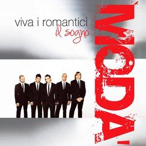 Image for 'Viva I Romantici : Il Sogno'