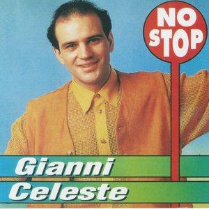 Imagem de 'No stop'