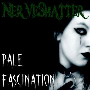 Imagen de 'Pale Fascination'