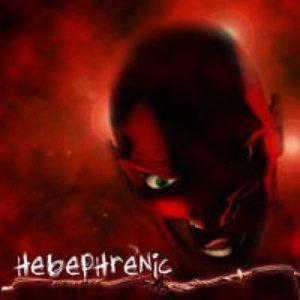 Image for 'Hebephrenic (2005)'