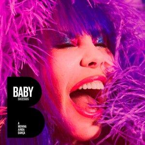 Image for 'A Menina Ainda Dança (Baby Sucessos)'