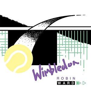 Image for 'Wimbledon'