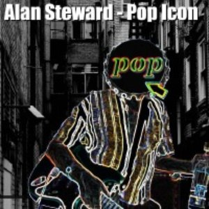 Image for 'Pop Icon'