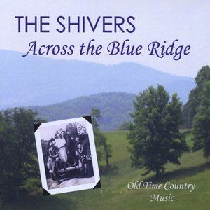 Image for 'Across The Blue Ridge'