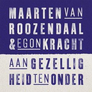 Image for 'Eerste Gebod'
