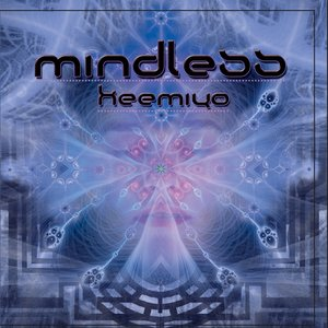 Image for 'Mindless'