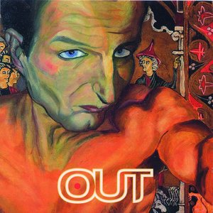 Image for 'Out'