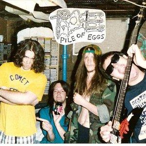 Bild för 'Pile Of Eggs'