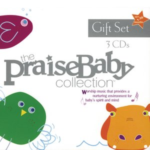 The Praise Baby Collection Free Listening Videos