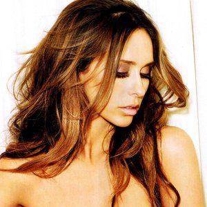 Image for 'Jennifer Love Hewitt'