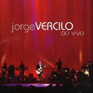 Image for 'Jorge Vercilo 2006'