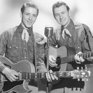 Image for 'The Cochran Brothers'