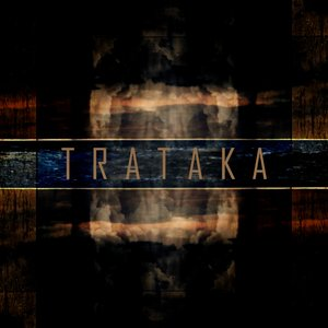Image for 'Trataka'