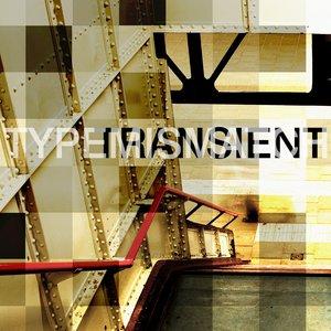Bild für 'Transient'