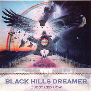 Immagine per 'Black Hills Dreamer'