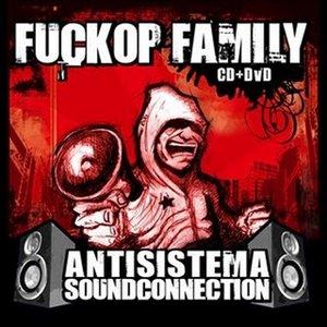 Image for 'La cultura del odio'