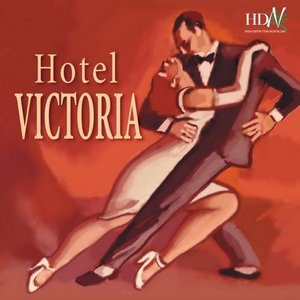 Image for 'Hotel Victoria'